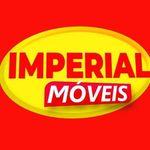 Imperial Móveis e colchões