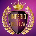 IMPERIO DE LA BELLEZA 🇻🇪