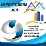 IMPORTADORA J&C