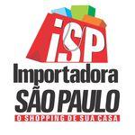 Importadora São Paulo