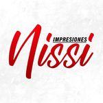 Impresiones Nissi Panamá