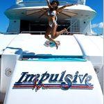 Impulsive Lifestyle 🔱