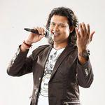 Raja Hasan Sagar