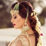 Sunaina Thakur