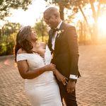 SA Wedding Photographer