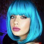 Naya Presnyakova