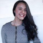 Carolina Andrade | Psicóloga