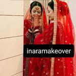 Inara Makeover Studio