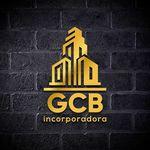 GCB Incorporadora De Imoveis
