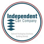 Independent Can Company