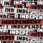 Independent Truck Co Europe