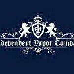 Independent Vapor Company
