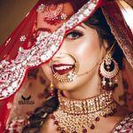 Inder Pabla Makeup Artist