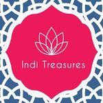 Indi_Treasures