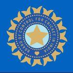 Team India 🔵