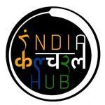 India Cultural Hub
