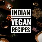 Indian Vegan Recipes