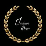 Indian___bloggers