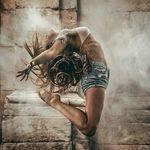 INDIAN DANCER COMMUNITY 🇮🇳