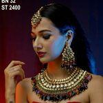 Indian Jewellery Wholesaler
