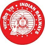 Indian Railways Official  🚊
