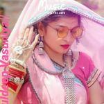 Aadiwasi Culture Of India