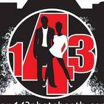 Indian Dance 143