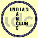 INDIAN DANCE CLUB  🇮🇳💃