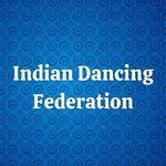 indian dancing federation