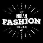 IndianFashionsquad