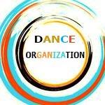 Indian dance organization