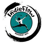 IndieFlow FlowArtsIndia