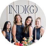 Indigo Event Design | Weddings