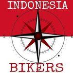 indonesia_bikers