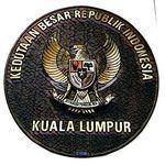 Indonesian Embassy in KL