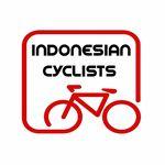 pesepeda Indonesia