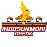 Indosunmori Branch Depok
