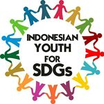 INDONESIAN YOUTH FOR SDGS