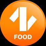INDOZONE - FOOD