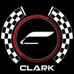 Clark Brake Fluid