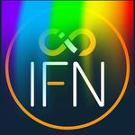 Infinite Flight News