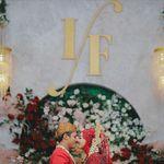 Wedding Prewedding Balikpapan