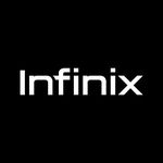 Infinix India