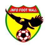 info_foot_mali