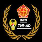 REKRUTMEN TNI  2020