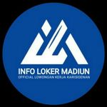 Info Loker Madiun 🔹