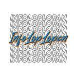 INFO LOP-LOP AN