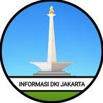 Informasi DKI Jakarta