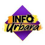 🔸Info Urbana 🇦🇷