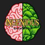 Ingenious Brewing Co